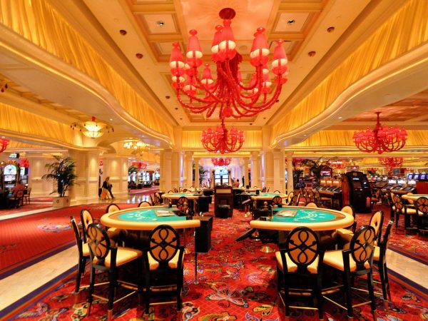 Have you been looking for the best online casinos for US players?