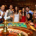 Are there any good casino USA houses?
