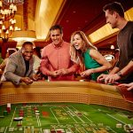 Six Things to Never, Ever Do in a Casino in 2017