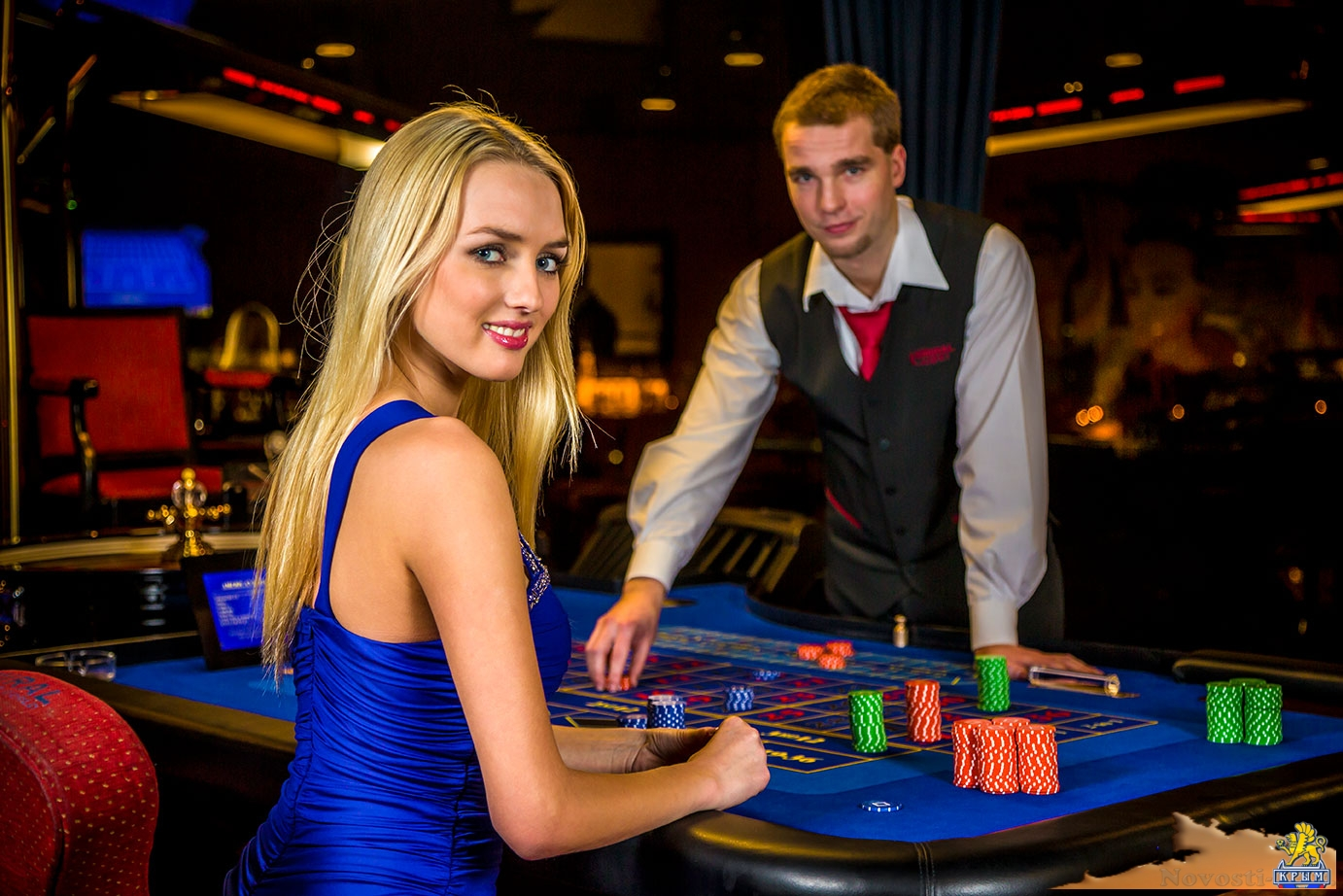 What Games are Offered in Best USA Online Casinos